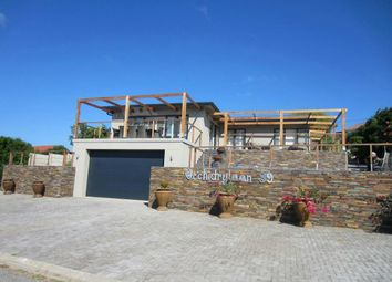 Thumbnail 4 bed detached house for sale in 39 Orchid Dr, Still Bay West, Still Bay, 6674, South Africa