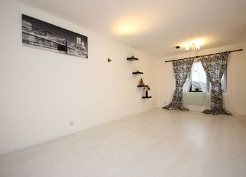 Thumbnail 2 bed flat to rent in Crystal Way, Chadwell Heath, Romford