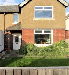 Thumbnail 3 bed terraced house for sale in Rother Crescent, Treeton, Rotherham