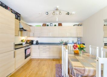 Thumbnail 2 bed flat for sale in Empire Way, Wembley Park, Wembley