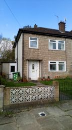 Thumbnail 3 bedroom semi-detached house for sale in Orchard Way, Shildon
