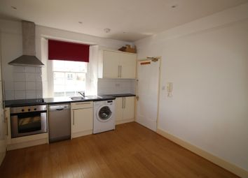 Thumbnail 1 bedroom flat to rent in Old Road, Chippenham
