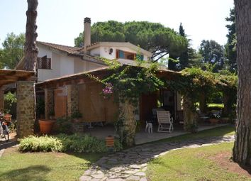 Thumbnail 4 bed semi-detached house for sale in 58043 Punta Ala, Province Of Grosseto, Italy