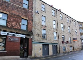 Thumbnail 1 bed flat to rent in Old Westgate, Dewsbury