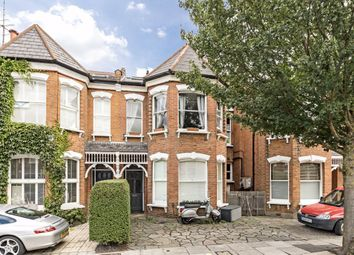 Thumbnail 3 bed flat for sale in Morley Road, Twickenham