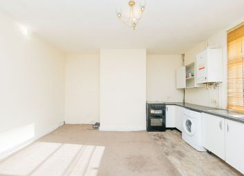 Thumbnail 2 bed end terrace house for sale in Hilary Street, Staincliffe, Dewsbury