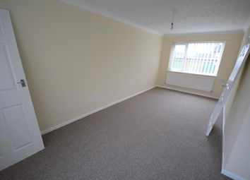 Thumbnail 2 bed semi-detached house to rent in West Lane, Bishop Auckland