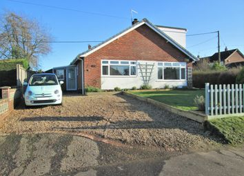 4 bed detached house for sale in Burgh Lane, Mattishall NR20
