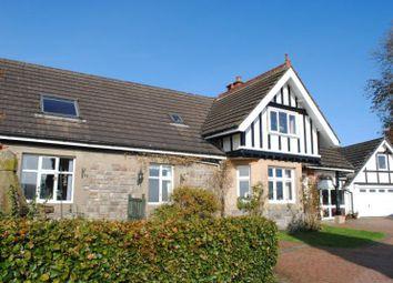Thumbnail 1 bed flat to rent in Alltyferin Road, Nantgaredig, Carmarthen