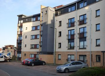 2 bed flat for sale in East Pilton Farm Crescent, Edinburgh EH5