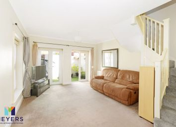 2 bed maisonette for sale in Christchurch Road, Bournemouth BH7