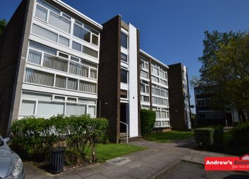 Thumbnail 1 bedroom flat to rent in Hornby Court, Bromborough, Wirral
