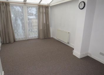 Thumbnail 1 bed flat to rent in Athelstan Road, Southampton