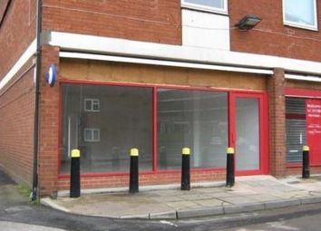 Thumbnail Retail premises to let in 7 Aspen Way, Wolverhampton
