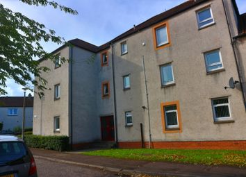 Thumbnail 2 bed flat to rent in South Gyle Wynd, South Gyle, Edinburgh