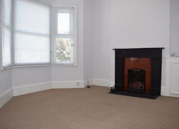 Thumbnail 1 bed duplex to rent in Westcote Road, Streatham