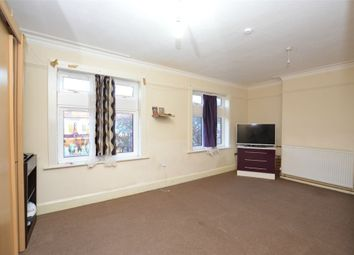 Thumbnail 4 bedroom flat to rent in Ealing Road, Wembley, Greater London