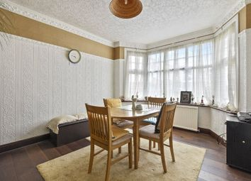 Thumbnail 3 bedroom detached house to rent in Alexandra Gardens, London
