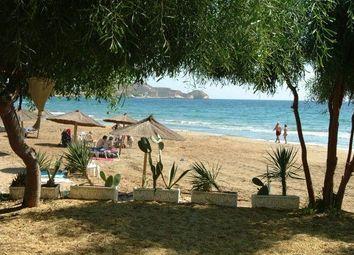 Thumbnail Land for sale in Castillo De Los Terreros, Almería, Andalusia, Spain