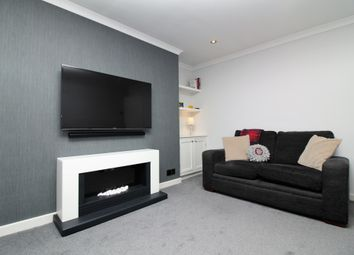 2 bed flat for sale in Bleasdale Court, 21-24 Queens Terrace, Fleetwood FY7