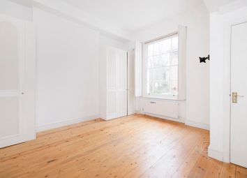 Thumbnail 1 bedroom flat for sale in Percy Road, London