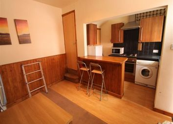 Thumbnail 3 bed terraced house to rent in Kelsall Terrace, Hyde Park, Leeds