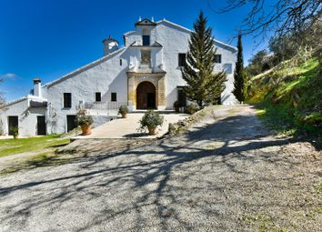 Thumbnail 12 bed country house for sale in Seville, Spain