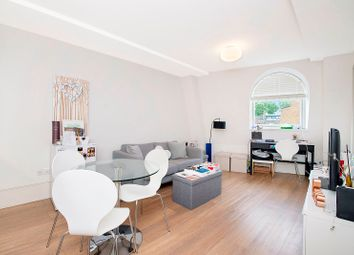 Thumbnail 1 bed flat to rent in Emperors Gate, London