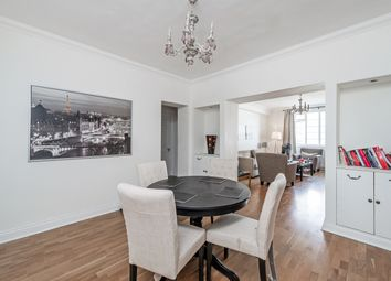 Admirable 2 Bedroom Flats To Rent In London Zoopla Download Free Architecture Designs Ogrambritishbridgeorg
