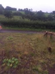 Site 2 At Clonvaddy Road, Dungannon, Co. Tyrone BT70