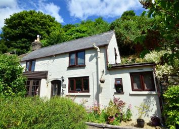 Thumbnail 2 bed cottage for sale in High Street, Chalford, Stroud, Gloucestershire