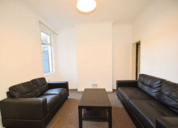Thumbnail 3 bed terraced house to rent in Denison Road, Colliers Wood, London
