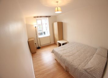 Thumbnail Room to rent in Fulbourne Road, London