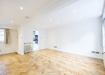 Thumbnail 2 bed mews house to rent in Moreton Terrace Mews South, London