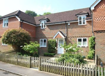 Thumbnail 3 bedroom terraced house for sale in The Farriers, Bramley, Guildford