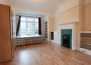Thumbnail 4 bed flat to rent in Totterdown Street, Tooting