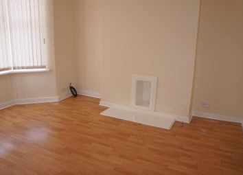 Thumbnail 3 bed terraced house to rent in Rosslyn Street, Liverpool