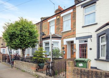 Thumbnail 3 bed property for sale in Sandcliff Road, Erith