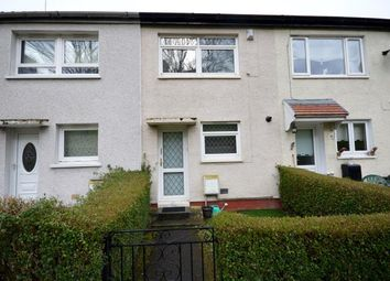 Thumbnail 2 bedroom terraced house to rent in 197 Hillpark Drive, Glasgow