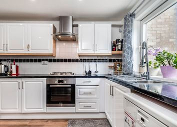 Thumbnail 3 bed end terrace house for sale in Pound Field Close, Headington, Oxford