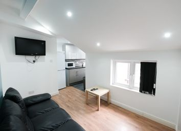 Thumbnail 3 bed flat to rent in 8 Victoria Buildings, Preston, Lancashire