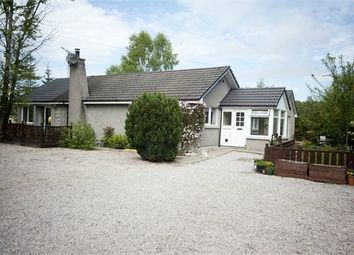 Thumbnail 5 bedroom detached house for sale in Alford, Alford, Aberdeenshire