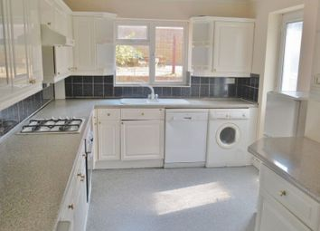 Thumbnail 5 bed semi-detached house to rent in Medmerry Hill, Brighton