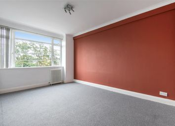 Thumbnail 2 bed flat for sale in Du Cane Court, Balham High Road, London