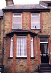 Thumbnail 2 bed terraced house to rent in Olive Grove, Trinity Place, Ramsgate