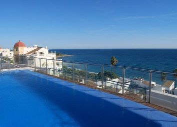 Thumbnail 2 bed apartment for sale in Cosmo Beach, New Golden Mile, Estepona