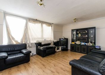 Thumbnail 3 bed flat for sale in Surrey Lane, Battersea