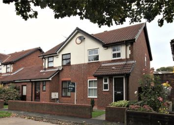 Thumbnail 3 bed end terrace house for sale in Hessle Road, Hull