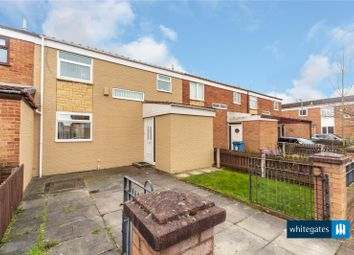 3 bed terraced house for sale in Canova Close, Liverpool, Merseyside L27