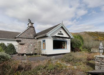Thumbnail 2 bed detached house for sale in Upper Clifton, Southwick
